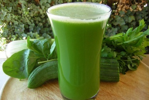 green smoothie diet avoids gmo foods hey yoga man